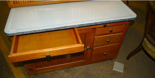 Don t Buy New mercial Furniture Restoration is The Way