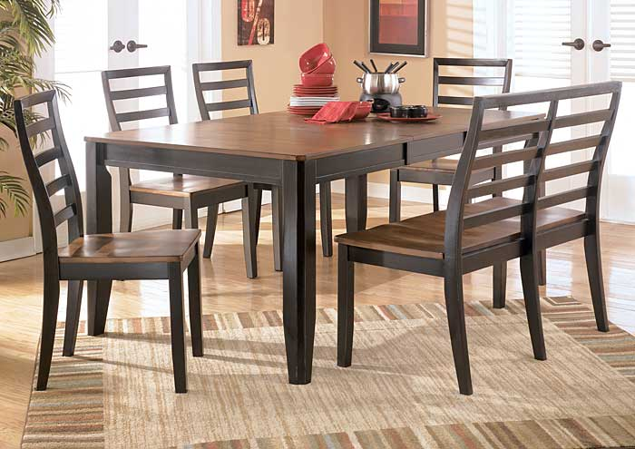 discount furniture store. Growing Families Find the Best Discount Furniture at Woods