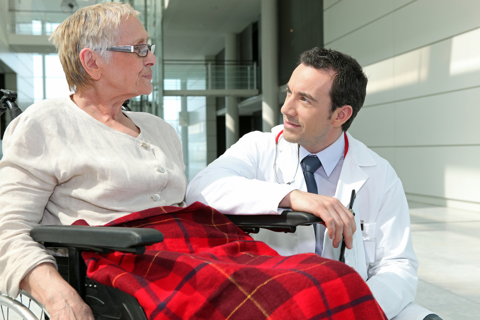 Ask A Cincinnati Disability Lawyer What Is The Americans. Traffic Qatar Signs. Blood Signs. Judaism Signs. Identification Signs. Venus Signs. Message Signs Of Stroke. Person Signs. 25 December Signs