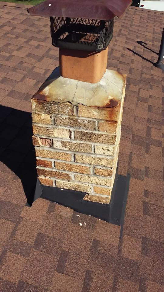 essay on cleaning a chimney Chimney cleaning or chimney sweeping should occur at least once each burn season  help with essay on thursday, october 19, 2017 12:39 am.