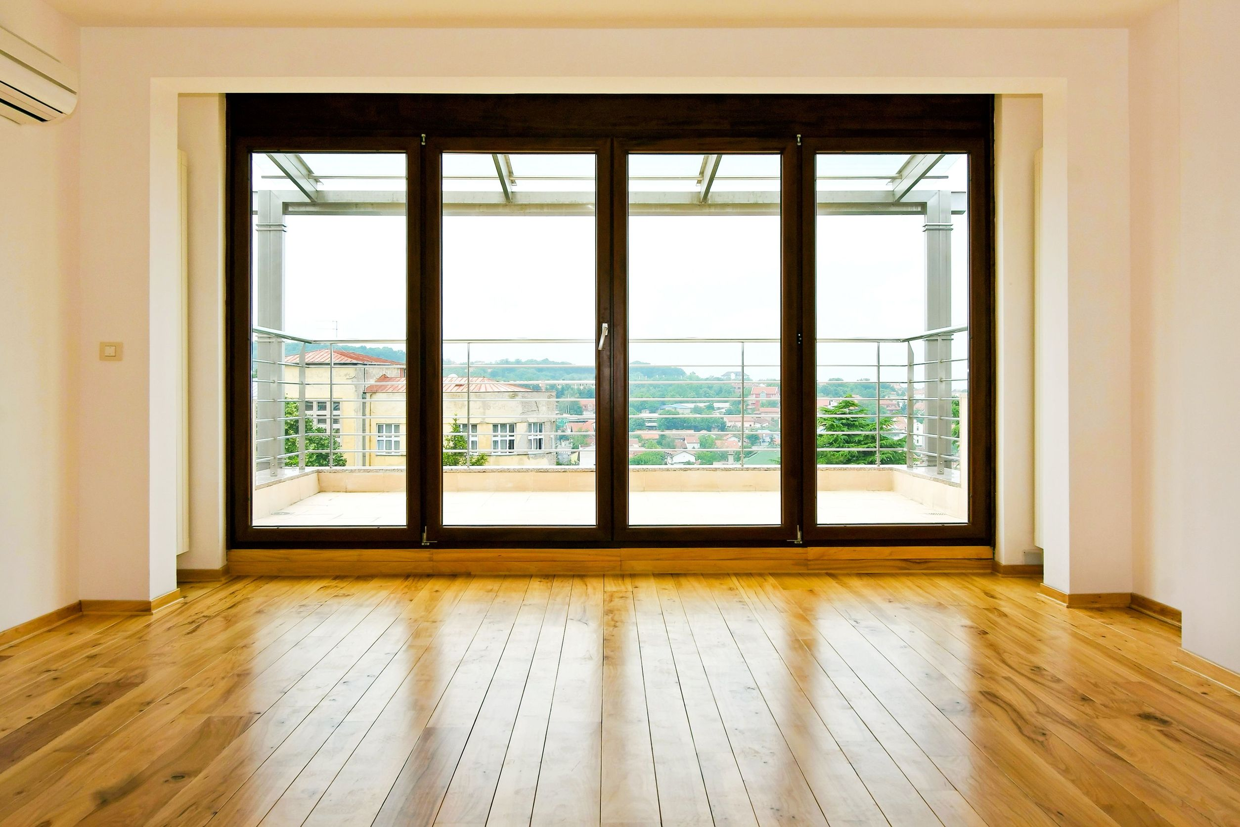 3 Benefits Of Window Door Replacement From Walton S Top Home Remodeling Company November 27 2017