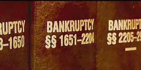 How A Bankruptcy Affects Your Credit Rating  The Gil Law. Where To Order Business Checks. What Does Ms Stand For In Medical Terms. Windhaven Car Insurance Ford Dealers Plano Tx. University Of Albuquerque Cpa Review Material