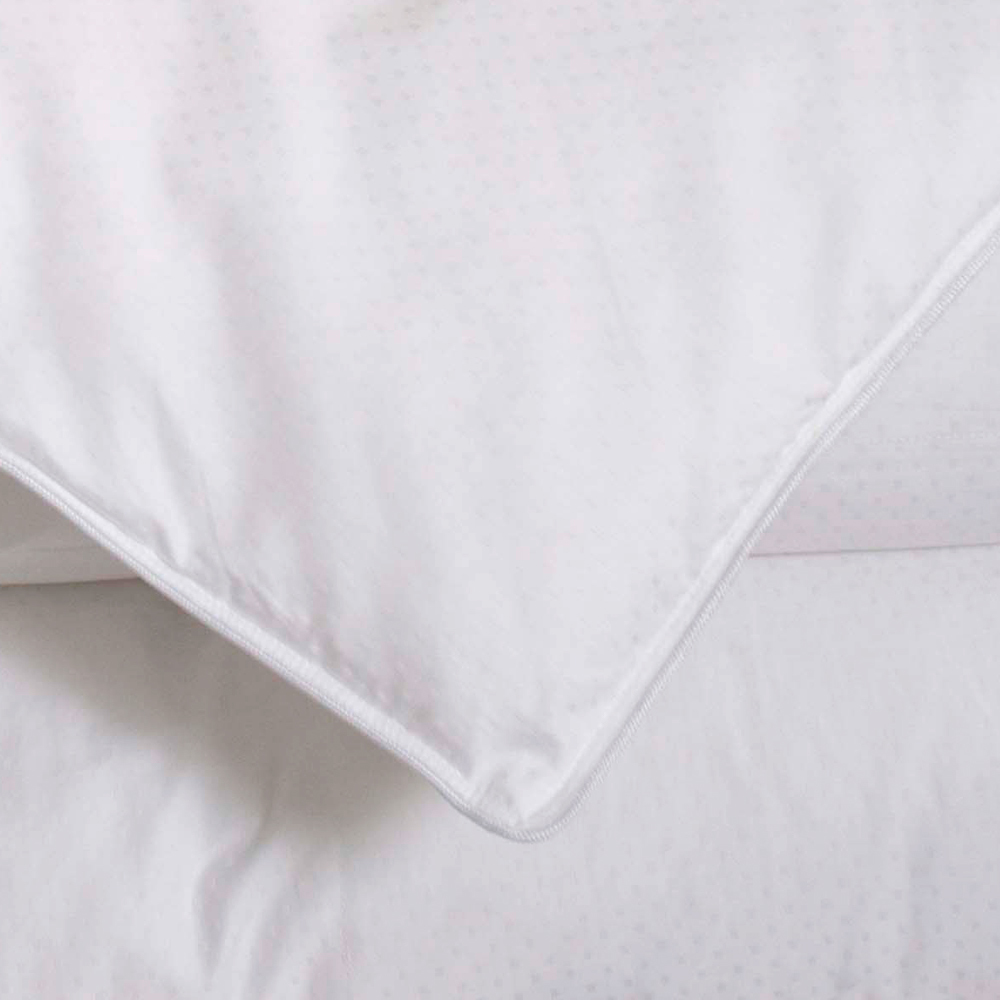 save up to 315 on tommy bahama down comforters