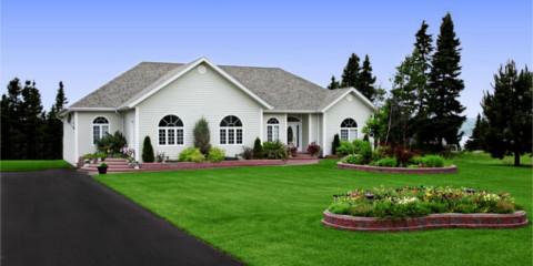 Dr  Green Lawns LLC in Wolcott, CT | NearSay