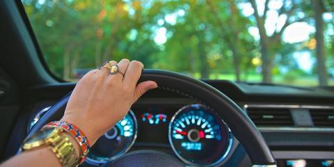 ohio-auto-insurance