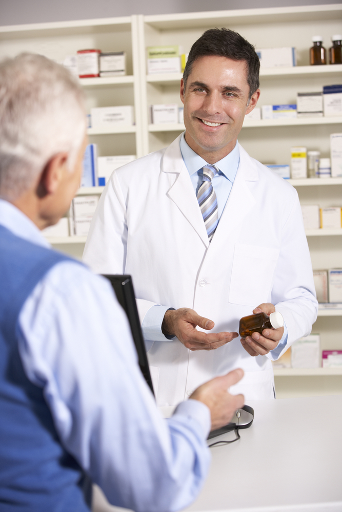 ... for Healthy Living - Columbia Hickory Pharmacy - Clarksville | NearSay