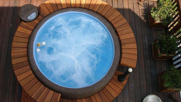 hot-tubs-NY