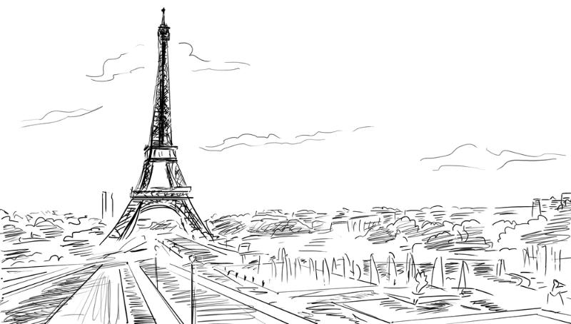 Moules Restaurant Paris