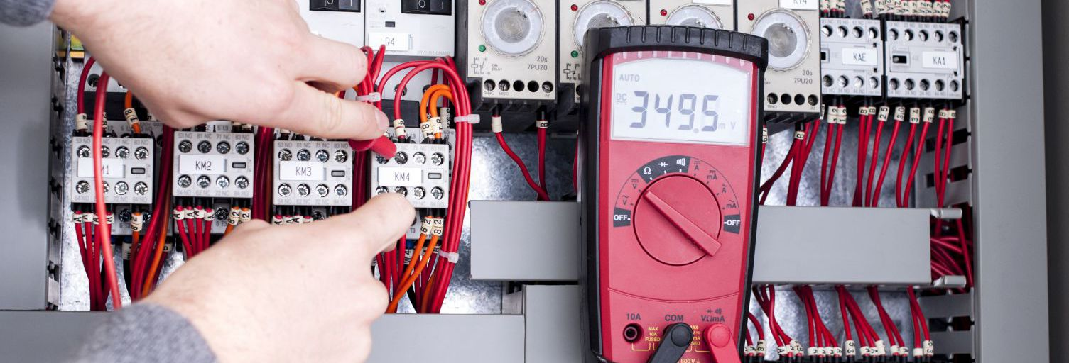 3 Traits to Look for in an Electrical Company - Sabala Electric ...