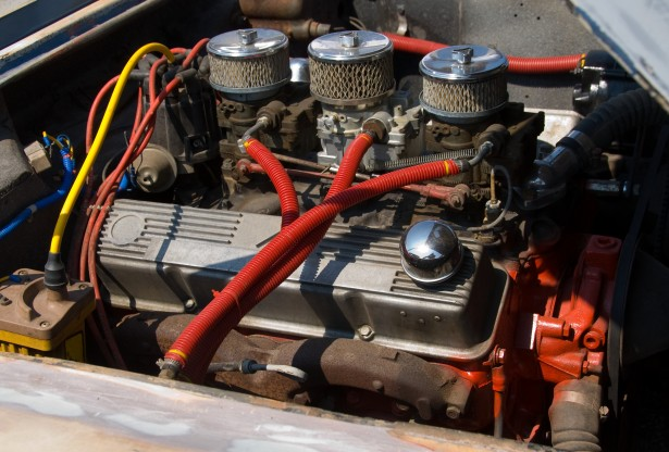 Used Engines Can Usually Last As Long The Original Engine There Are No Other Mechanical Issues With Car By Swing Out