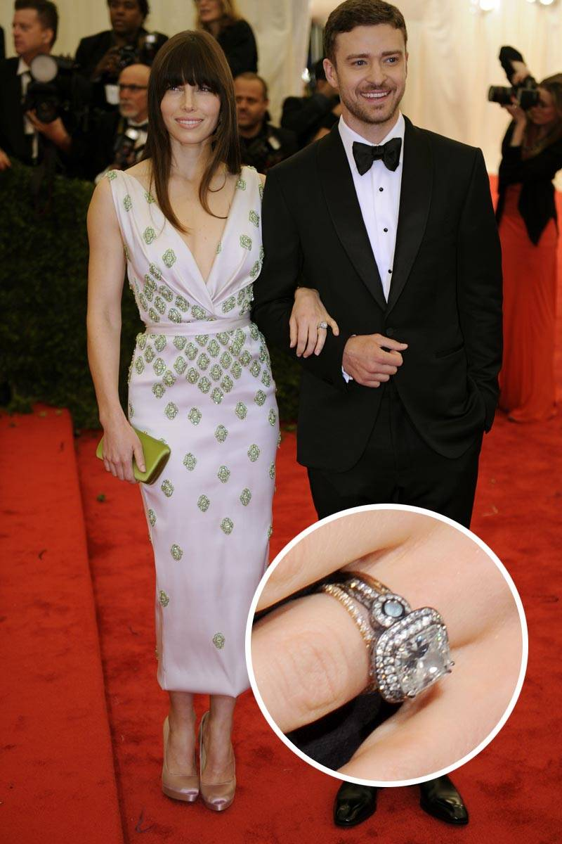 bands biggest famous celebrity middleton wedding pretty kate current ring pertaining most and to rings engagement