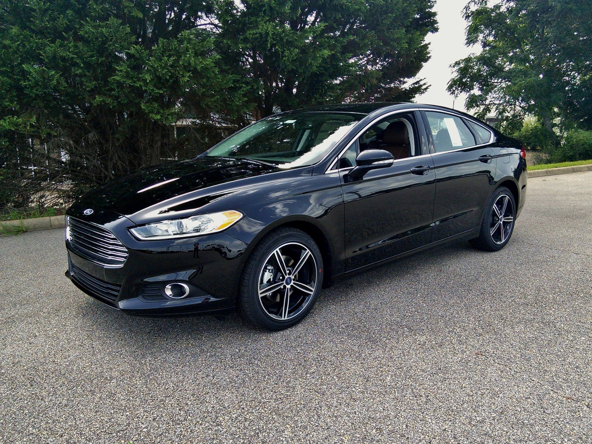 Ed Sherling Ford >> Apply For Financing On New Cars At Ed Sherling Ford Ed