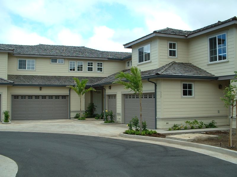 considering exterior painting this summer 3 important facts to know jd painting decorating