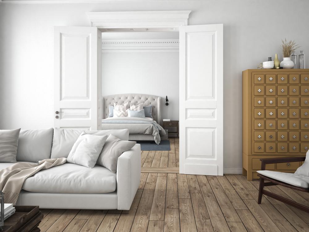 5 Tips For Choosing Living Room Furniture House Of