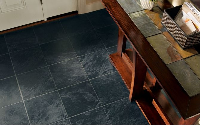 Consider These Options For Basement Floor Installation United Fashions LLC Fairfield