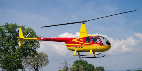 Farmingdale-NY-Fly-A-Helicopter