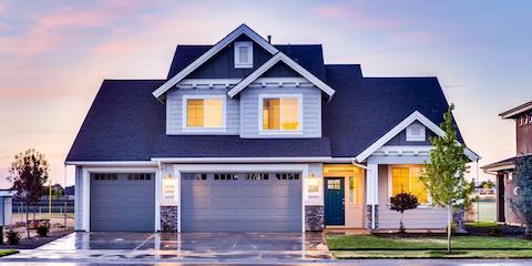 connecticut-home-insurance