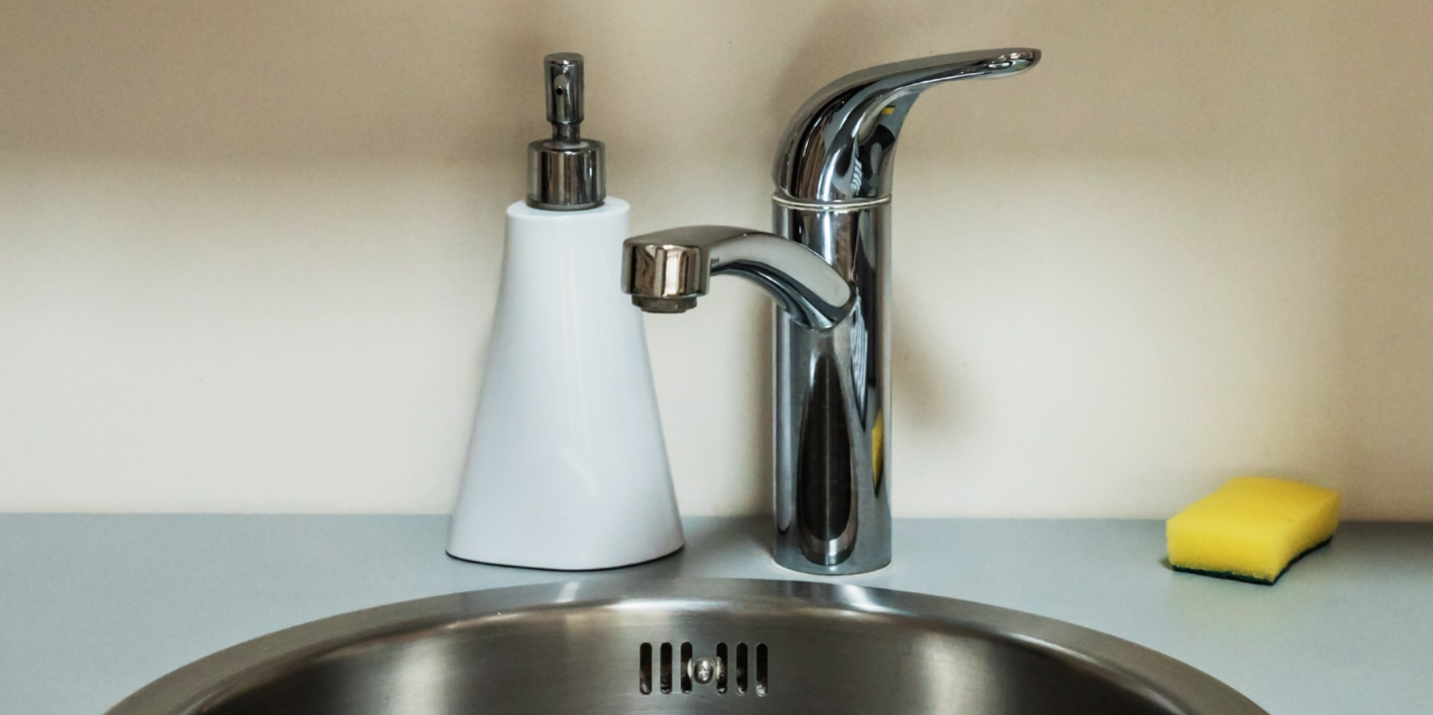 Discover How a New Faucet Installation Can Improve Your Septic ...