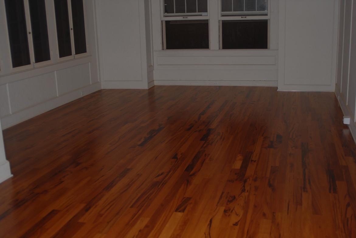 3 Ways To Determine Your Hardwood Floor Refinishing Cost