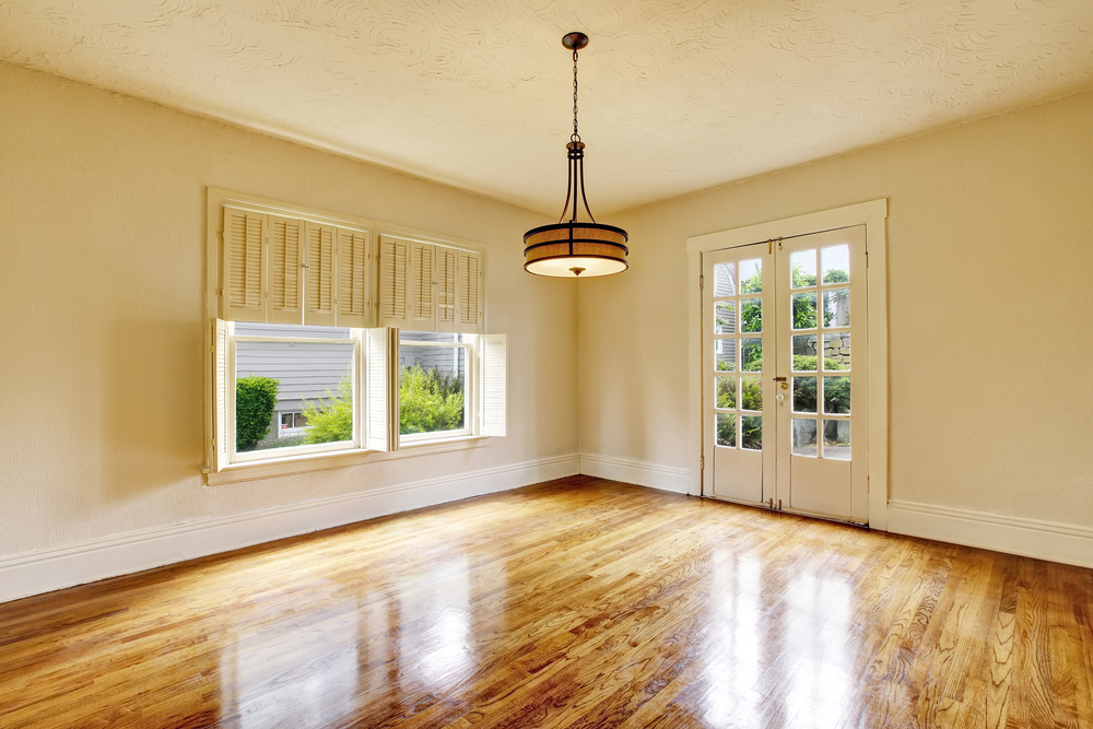 5 Benefits Of Floor Sanding Amp Sealing Floors Like Glass