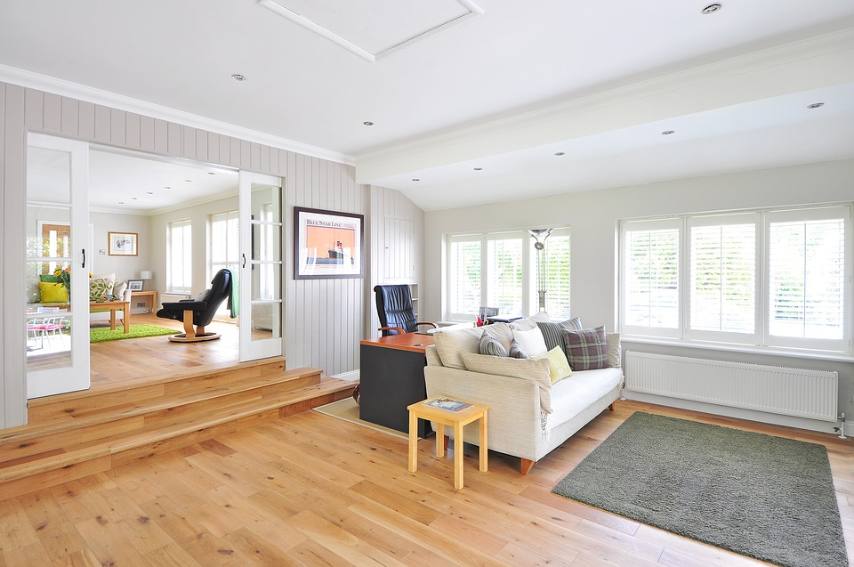 Bridgeport flooring contractors share hardwood cleaning for Local hardwood flooring companies