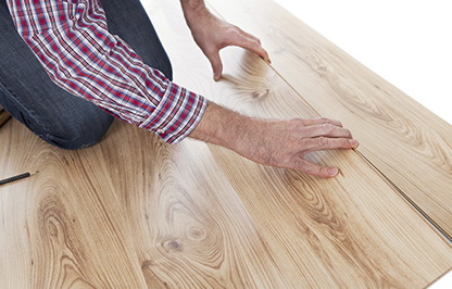 flooring-installation-new-york