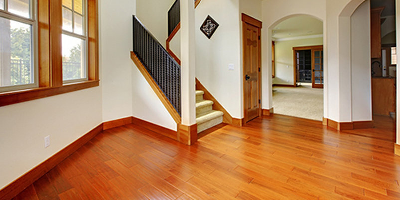 Laminate Flooring Hawaii Laplounge