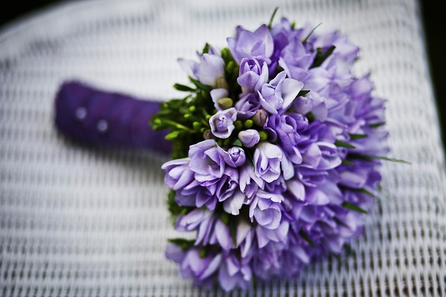 Chicago-IL-wedding-bouquet
