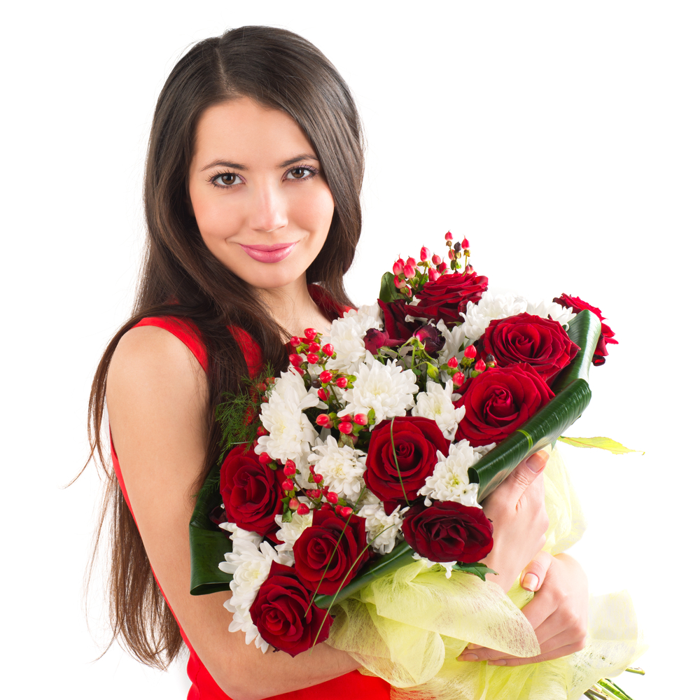 Surprise Your Loved One With A Heartfelt Flower Delivery For