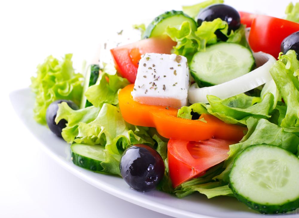 greek-food-fresh-food