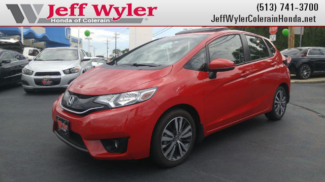Jeff Wyler Honda >> Used Cars Jeff Wyler Chrysler Jeep Dodge Fort Thomas Ky | Autos Post