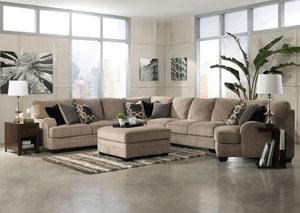 Charmant ... Furniture