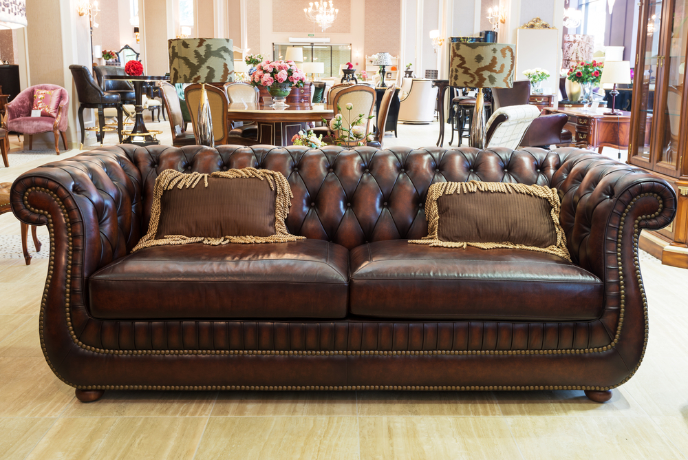 3 reasons to shop locally for furniture home goods all brands furniture green brook green What furniture brands does home goods carry
