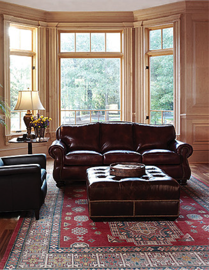 3 tips for maintaining your leather furniture verbarg s How to treat leather furniture