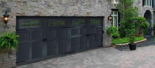 3 Ways Your Garage Door Company Improves Home Security