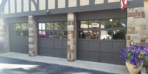 A third-generation family business that truly stresses family seven of the 14 employees are members of the Tracey family. Tracey Door Co has provided over ... & Tracey Door Co Will Perform Any Garage Door Opener Repair Quickly ...