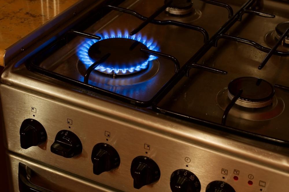 Gas technician West Plains MO