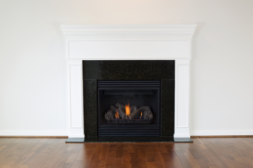 discover 3 reasons to install gas fireplaces at this
