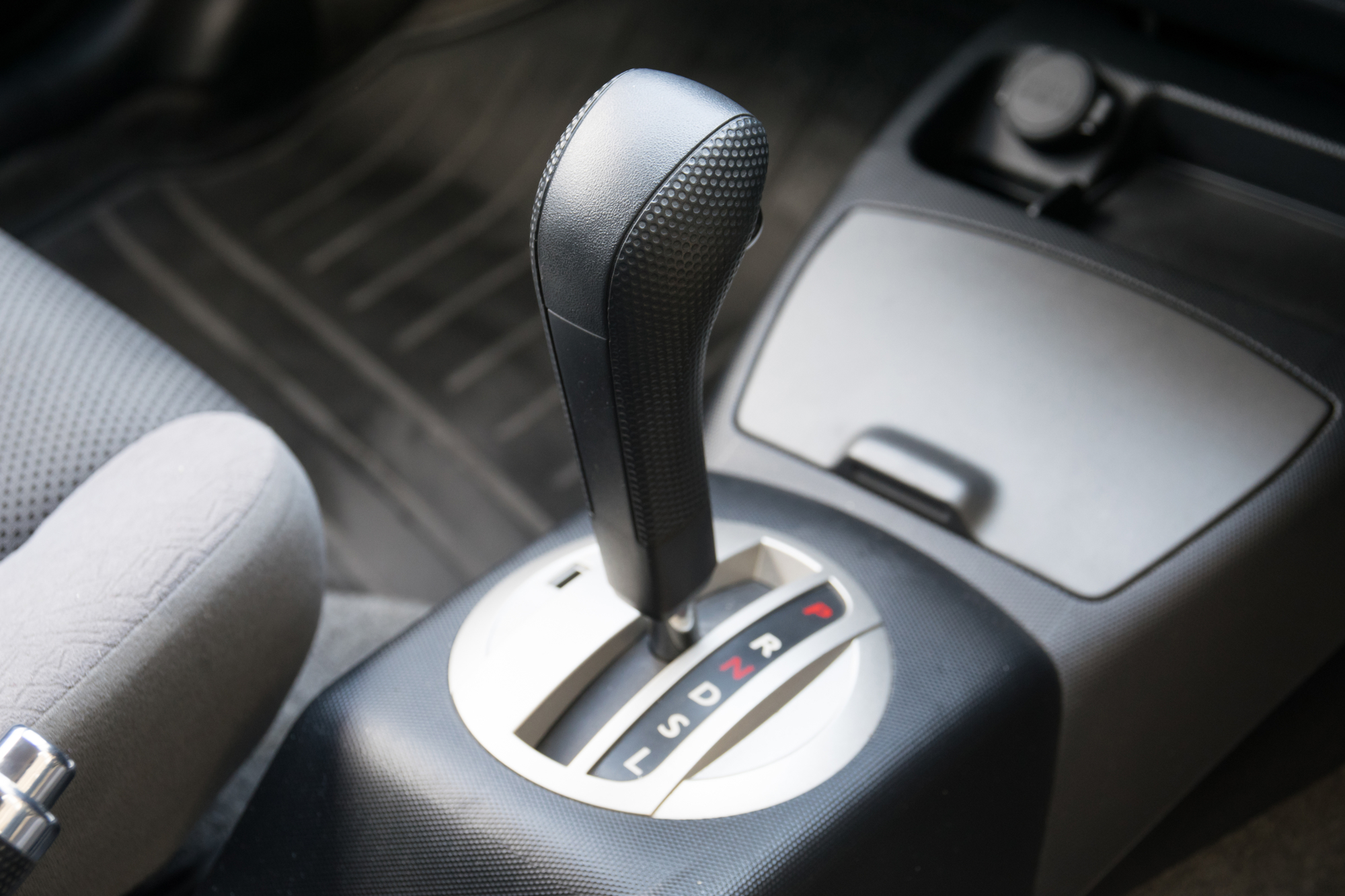 How Does Car Transmission Work? - Stillwater Auto Clinic