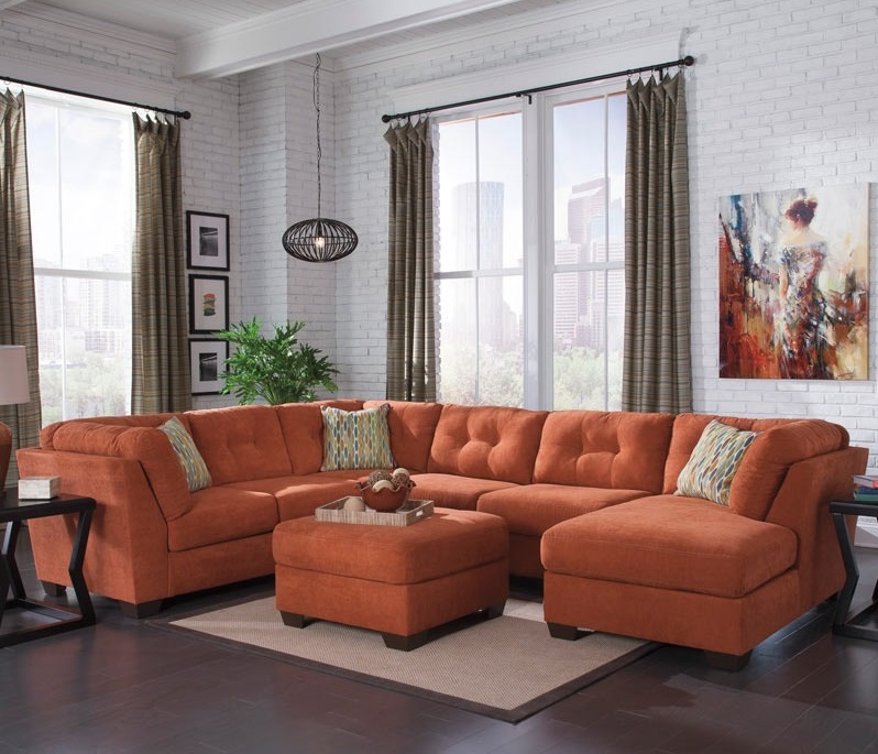How To Choose Your Living Room Furniture: How To Choose The Ideal Living Room Furniture For Your