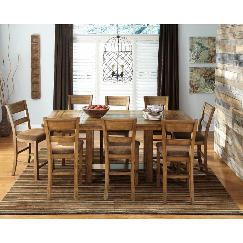 Dining Room Essentials This Fall With Weekends Only Furniture Mattress October 5 2016