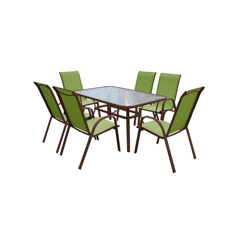 Last Chance This Summer for Patio Furniture Deals Weekends ly Ballwin