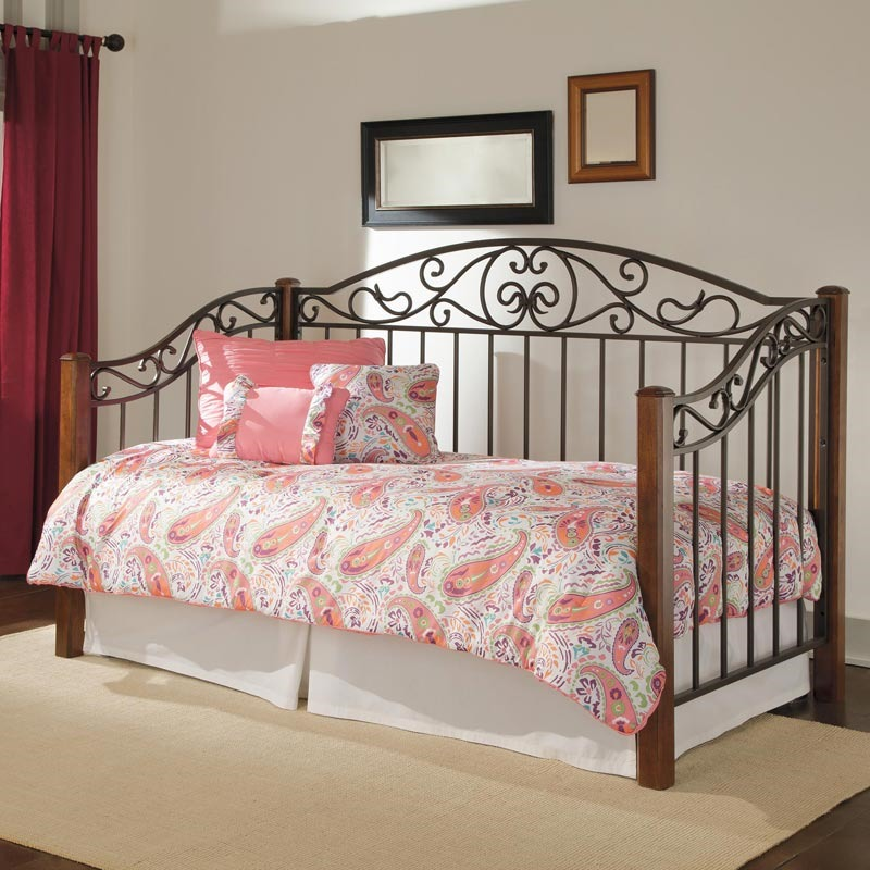 The Perfect Guest Bedroom By Weekends Only Furniture Mattress Weekends Only Fairview