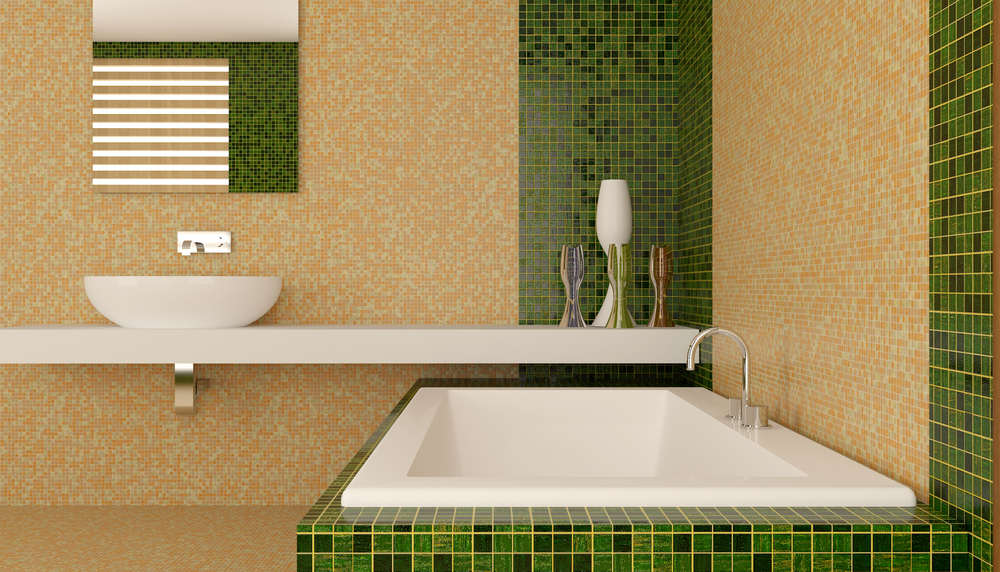 What should i consider when planning for bathroom Local bathroom remodeling