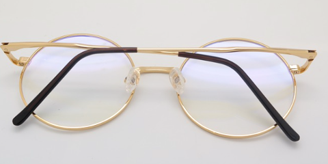 Find the Best Glasses Frames for Your Face - Northern ...
