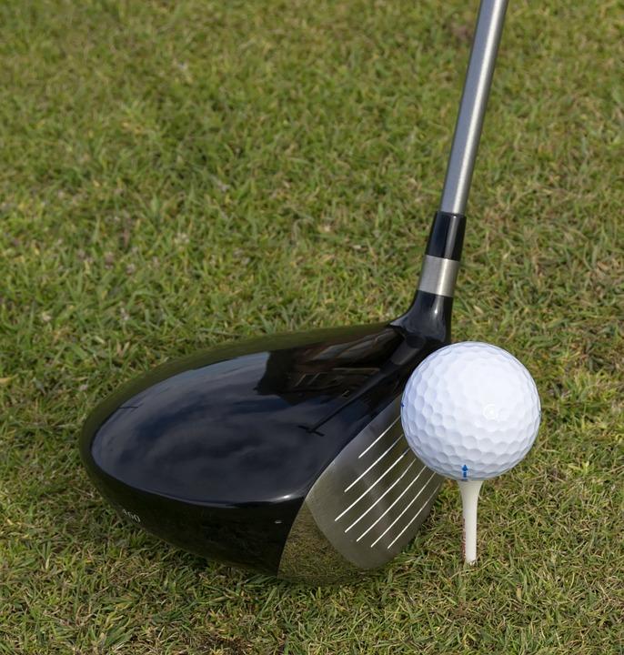 golf-clubs-California-KY