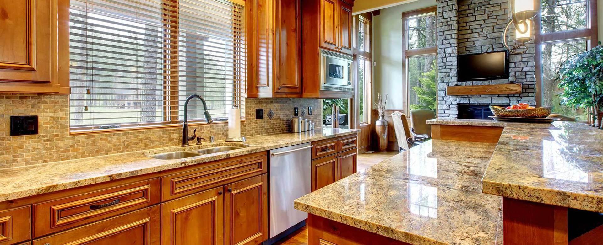 Best Granite Sealer Review  2017 Granite Sealer Reviews