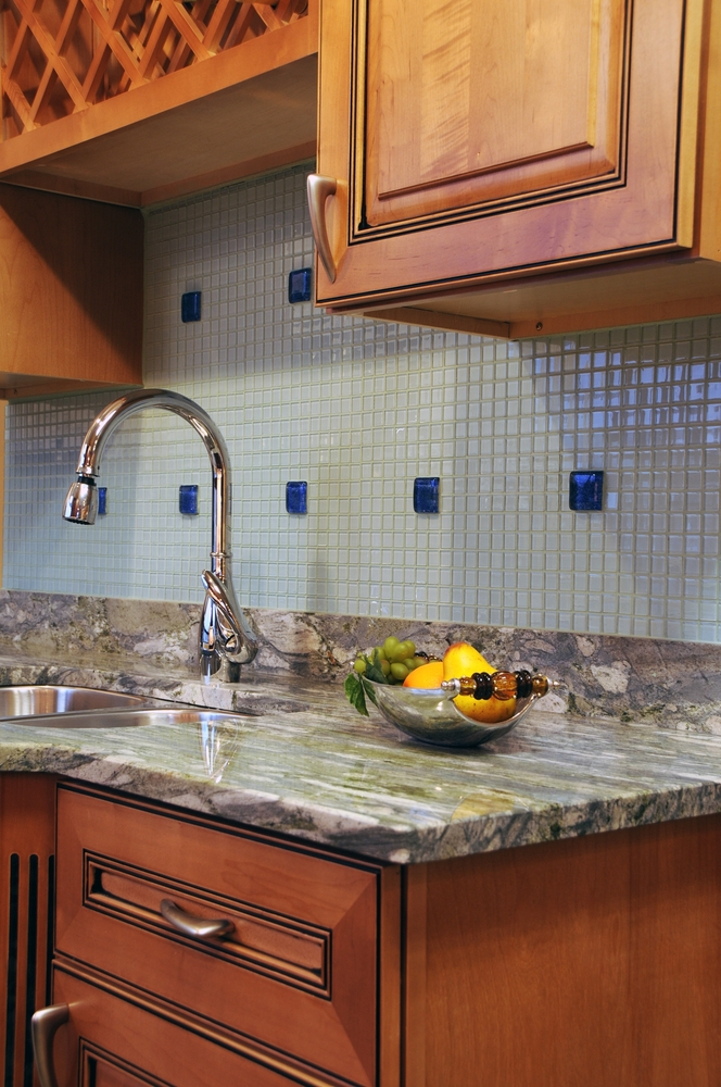 4 frequently asked questions about granite countertop care for 1 inch granite countertops