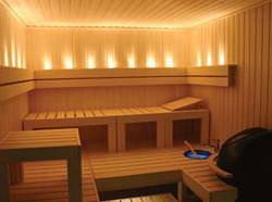 sauna-Rochester-NY
