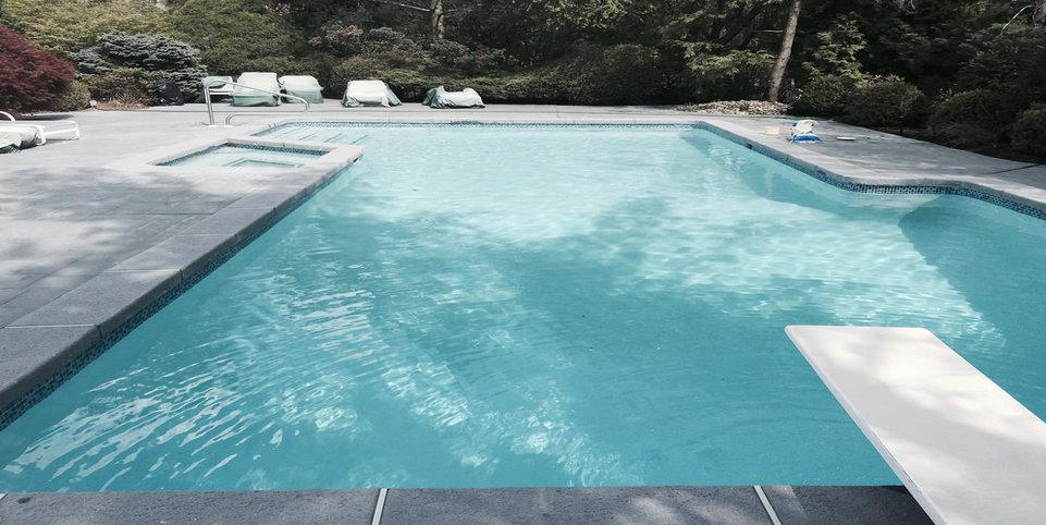 gutierrez-pool-plastering-installation